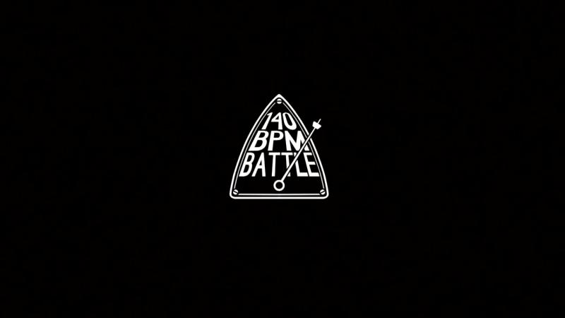 ɐɯнɐɔņǝжɓ отбор 140 PBM Battle