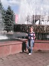 Личный фотоальбом Натальи Хвостенко