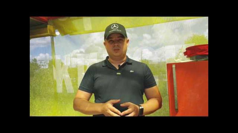 Видеонаблюдение на даче с просмотром через интернет