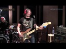 Phil X Bon Jovi and The Drills Cheap Sunglasses by ZZ TOP