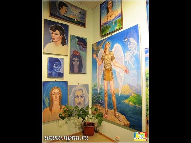 Мария Карпинская о смерти Джуны Давиташвили и борьбе за ее Дух и дом