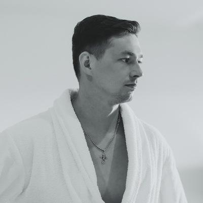 Евгений Ишмуратов