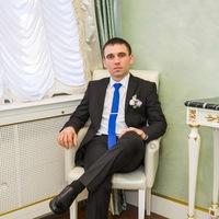 Роман Черкасов
