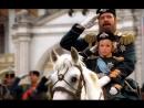 СИБИРСКИЙ ЦИРЮЛЬНИК / Художественный фильм 1998 The Barber of Siberia