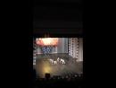 танцевальный коллектив СТИМУЛ. Эстрадный танец Зебрики