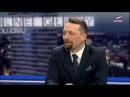Telewizja Republika - Stanisław Michalkiewicz (publicysta) - Wolne Głosy 2016-11-22