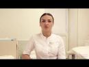 В чем преимущество LPG-массажа перед другими процедурами по коррекции фигуры? Ответ в видео!