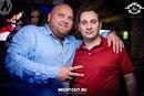 Armen Minosyan фотография #1