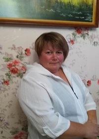 Мармыш Галина