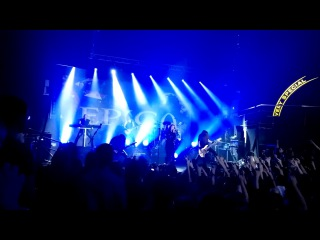 Epica - A Phantasmic Parade(live in )
