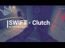Frag movie CS:GO Swift Clutch round 1 vs 5 [AWP] [OFFICIAL]