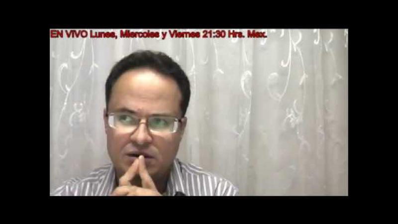 Video ElBoteOpina ¡Hipócritas piden contar con armas en vez de impulsar un verdadero cambio