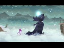 My Little Pony Luna's Future Russian Official