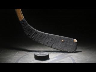 Хоккейный матч звезд 2017