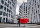 Олег Бурханов фотография #20