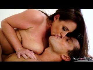 4 Angela White Beautiful Tits 4 Прекрасные Сиськи 4 [2017 New Porn Film Big Tits Anal Новый Порно Фильм HD 1080p]