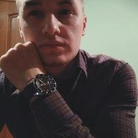 Илюша Князь