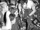 Misfits - She 1977
