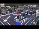 Hyun Mi Choi 對 Sandy Tsagouris Yesan Gun South Korea n110429 WBA female feather weight championship