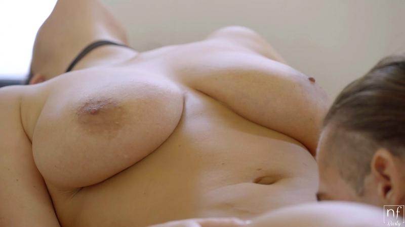 Angela White Porn Fuck Milf Mom Ass Tits Blowjob Anal Black Blonde