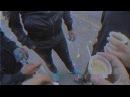 Kekra - Poches Pleines [OKLM Radio]