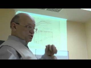 Селуянов Виктор Николаевич   07 Сердечные сосуды
