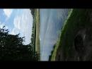 Красково, озеро около дома, лето...