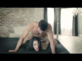 Katrina jade [hd 1080, all sex, big ass, new porn 2017]