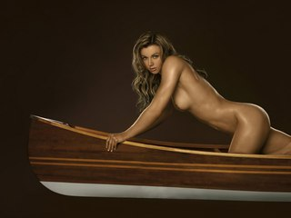 Nicole steinwedell nude — img 2