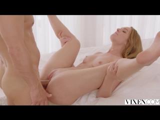 [Vixen] Daisy Stone (He Loves My Big Butt / )