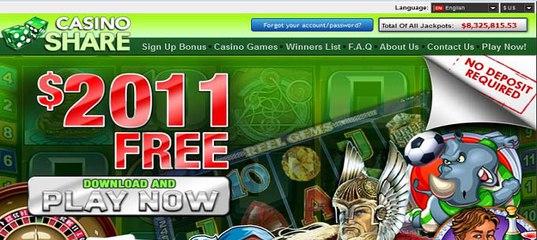 Casino in australia perth