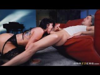 Romi rain [hd 1080p, all sex, milf, big tits, big ass, stockings, new porn 2017]