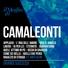 I Camaleonti - Mio grande amore