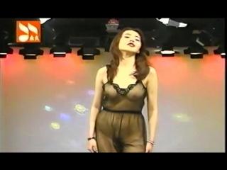 Permanent lingerie show Taiwan-89(41`11)(720x480)