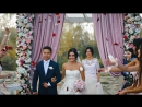 Aibek Аisha. Wedding Film (by studio BEST)