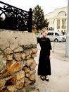 Фотоальбом Дарьи Беднарской