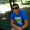 ЕвгенийБабаян