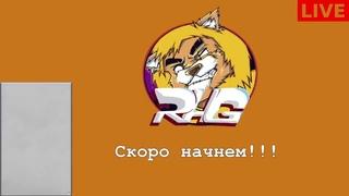 Rock 'n Roll Racing и т.д. [GENESIS] RHG
