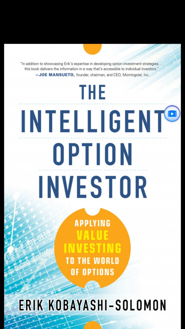 The-Intelligent-Option-Investor---Erik-Kobayashi-Solomon