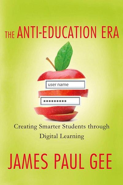 theanti-educationera