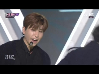 The Show 180206 Episode 137