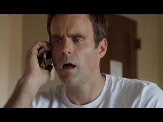 Lifetime Movie 2013 - The Surrogate