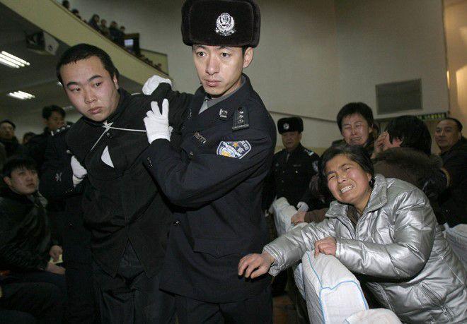 15 фактов о Китае, которые напугают любого иностранца