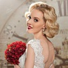 свадебные платья в Великом Новгороде, по оптовым