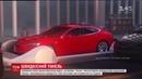 Компанія Маска продемонструвала відео з швидкісним підземним тунелем