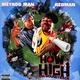 How High The Original Motion Picture Soundtrack feat. DMX - Party Up (Up In Here)