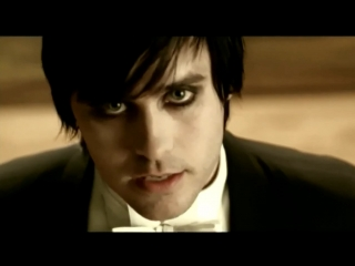 Thirty seconds to mars - the kill (30)
