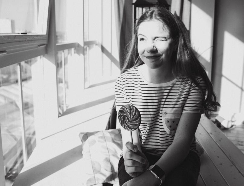 мария дронова актриса фото для гипсокартона маленькие