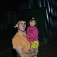 Шадрин Володя