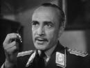 Касабланка 1942 Режиссер Майкл Кёртис